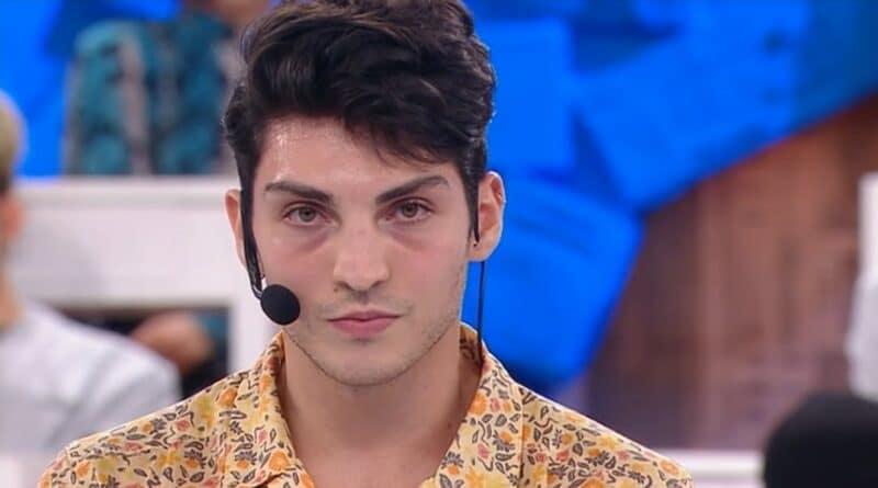 Giulio Musca