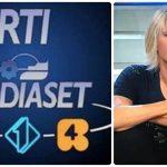 Palinsesto Mediaset: cosa cambia nel daytime