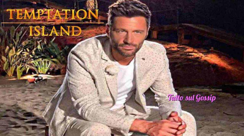 Spoiler tv: chiude Temptation Island, arriva Ultima Fermata